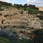 Photo of Anfiteatro Romano di Cagliari