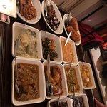 Foto van Selamat Makan Indonesisch Restaurant
