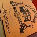 صورة فوتوغرافية لـ D'Allesandro's Pizza