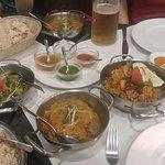 Photo of Bombay Spice