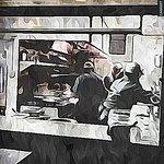 Bettolino Kitchen照片