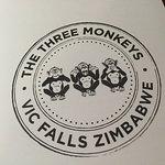 Foto de The Three Monkeys