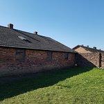 Photo of Panstwowe Muzeum Auschwitz-Birkenau