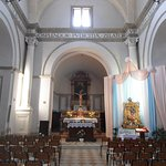 Mausoleo dei Duchi - Chiesa di San Bernardino Photo