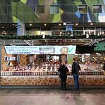 Photo of Markthal