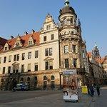 Photo of Old Market Square (Altmarkt)