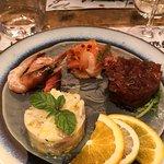 Foto van Badalamenti Cucina e Bottega