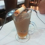 Photo de Restaurante Tio Pepe