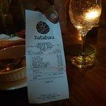 Valokuva: Batubara
