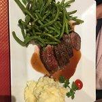 ภาพถ่ายของ Tifinagh Restaurant