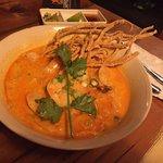 Photo of Pai Northern Thai Kitchen