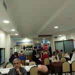 Foto van Restaurante O Moliceiro