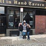Bell In Hand Tavernの写真