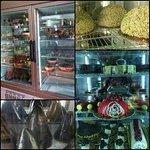 Bar Profitterol di Amodei Filippa Foto