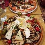 Φωτογραφία: Cantina & Cucina