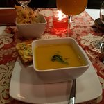Rosella Easy Dining Yogyakartaの写真