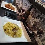 Photo of Pasta Chef Monti - Street Food Gourmet