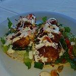 Billede af Las Brisas Restaurant