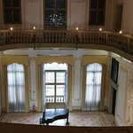 Photo of Villa Contarini