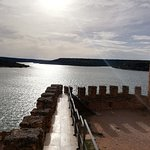 Photo of Castillo de Penarroya
