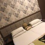 Hotel Alka Photo