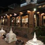 Photo of Dwarika's Hotel