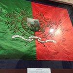 Museu Militar Foto