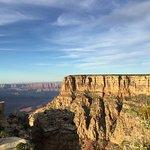 Photo of Grand Canyon South Rim
