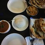 Photo of Highway Curry Indian & Thai Cuisine