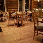 Фотография Sage Bistro & Wine Lounge