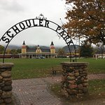 Foto de Schouler Park