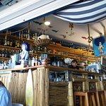 Foto de Agua Tiki Bar