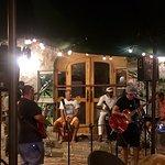Foto Sun Dog Cafe