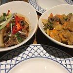 Foto di Thai Spice