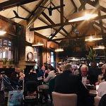 Photo of Brasserie Oud Hulst