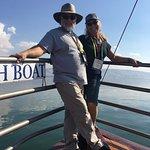 תמונה של Sea of Galilee Worship Boats - Private Tours
