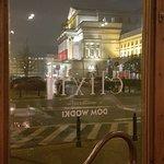 Restauracja Elixir by Dom Wódki의 사진