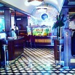 Buckhead Dinerの写真