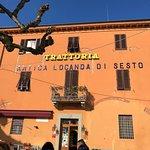 Photo of Antica Locanda di Sesto