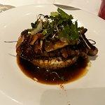 Restaurante Tres Bocas照片