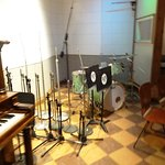 Billede af RCA Studio B