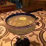 Фотография Los Campos Restaurante