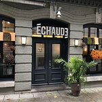 Photo of Echaude