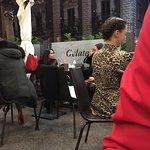 Photo of Prestipino Cafe