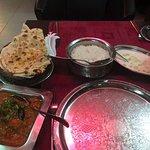 صورة فوتوغرافية لـ Mahek Restaurant