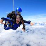 Фотография Skydive Taupo