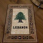 Leila's Authentic Lebanese Cuisine fényképe