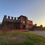 Photo of Rocca Sforzesca