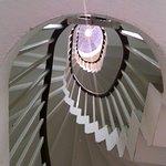 Photo de Pavillon royal