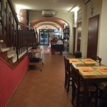 Photo of Pizzeria Ristorante il Mondo Degli Gnomi